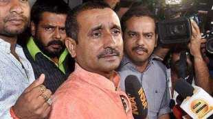 Unnao Rape Case, Unnao Rape, Unnao Rape Case Victim, Unnao Rape Case Accused, BJP MLA