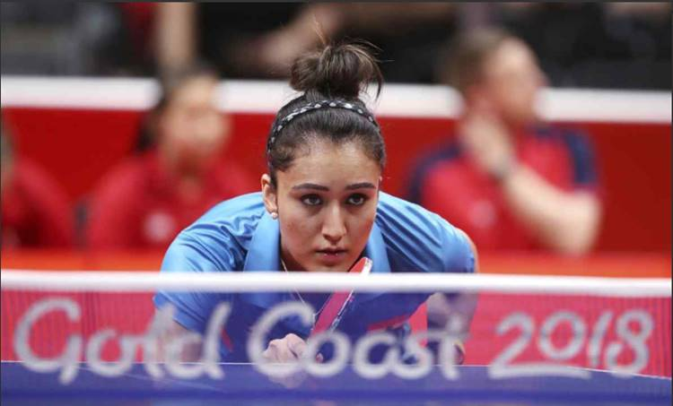 cwg 2018, cwg 2018 live, india table tennis live, india vs singapore table tennis live, india singapore cwg live, cwg live streaming, commonwealth games 2018, india table tennis cwg live streaming, Women's Table Tennis Final