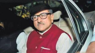Nirmal Singh, Nirmal Singh resigns, Kathua rape and murder case, Kathua rape case, Mehbooba Mufti, PDP-BJP government, J&K cabinet reshuffle, indian express