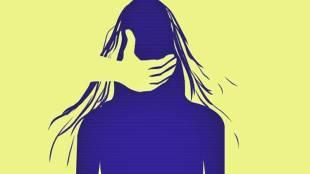 tamil nadu,തമിഴ്നാട്, rape,പീഡനം, four member gang, നാലംഗസംഘം,aiadmk,എഐഎഡിഎംകെ ie malayalam,
