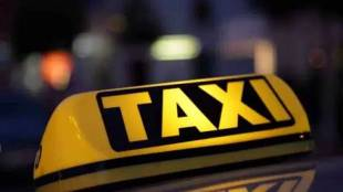 Kerala State, Online Taxi Service, Taxi Service,