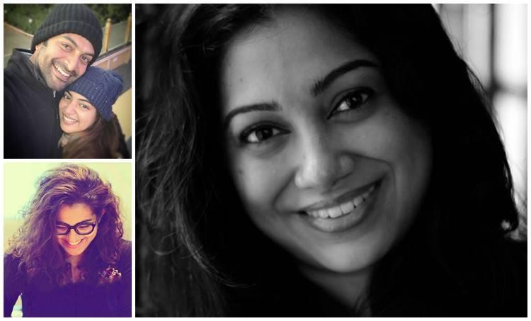 Prithviraj, Nazriya, Parvathy, Anjali Menon
