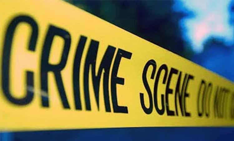 Crime, Murder