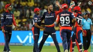 IPL 2018, Indian premier League, DD vs RR, Rajasthan Royals vs Delhi Daredevils, Rishabh Pant, sports news, IPL news, Indian Express