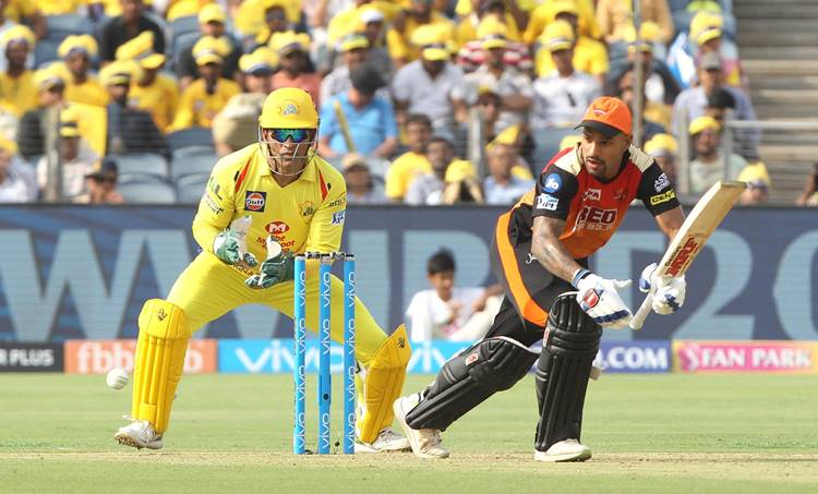 ipl 2018 live, ipl live, ipl live score, csk vs srh live score, ipl live streaming, live ipl match, chennai super kings vs sunrisers hyderabad live, csk vs srh live, cricket live tv