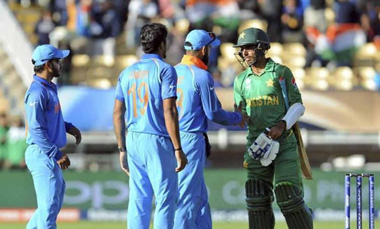 india vs pakistan, ind vs pak cricket, india vs pakistan cricket, india vs pakistan world cup, kashmir terror, pulwama terror attack, cricket news, sports news, indian express