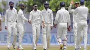 India vs Sri Lanka,Match-Fixing,Galle Test,Australia vs Sri Lanka