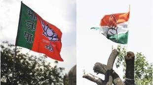 karnataka elections, BJP, B Sriramulu bribe video, G Janardhana Reddy bribe video, Janardhana Reddy, Karnataka Congress, Yeddyurappa, bjp, congress, siddaramaiah, Indian express