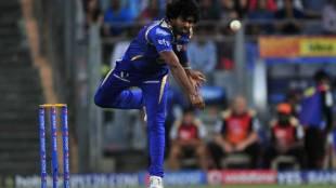 lasith malinga, slc, sri lanka cricket, lasith malinga wickets, lasith malinga ipl, mumbai indians, ipl news, cricket news, indian express