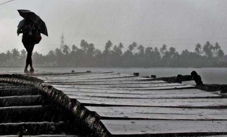 monsoon, rain, ie malayalam