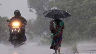 Monsoon arrives in Kerala, claims Skymet2