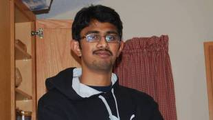 Srinivas Kuchibhotla, Indian techie, US navy, Kuchibhotla murder, Adam Purinton, Life imprisonment, US hate crime