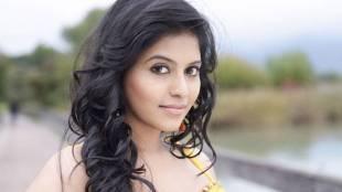 Anjali, Lisa Movie