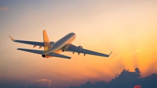 flight service, Covid 19 Evacuation, പ്രവാസികൾ നാട്ടിലേക്ക്, vande bharat mission, flights to india, india flight timings, air tickets to ndia, air ticket booking site, air ticket booking procedure, embassy air tickets, air india flights to Kochi, air India Flights to Kozhikkode, air india flights to trivandrum, air india flights to Kannur, air india express flights to Kochi, air India express Flights to Kozhikkode, air india express flights to trivandrum, air india express flights to Kannur, ships to India, vande bharat mission news, vande bharat mission flight plan, mea flight plan for indians abroad, mha flight plan, mha flight plan india, flight plan, flight start date in india, flight start date, flight start date in india news, mea flight plan for indians abroad, mea, mea news, vande bharat mission mea, vande bharat mission latest news, indians stranded in dubai airport, ദുബായ് വിമാനത്താവളത്തില്‍ കുടുങ്ങിയ ഇന്ത്യാക്കാര്‍, ദുബായ് വിമാനത്താവളത്തില്‍ കുടുങ്ങിയ മലയാളികള്‍,flights to evacuate NRIs, പ്രവാസികളെ ഒഴിപ്പിക്കാന്‍ വിമാന സര്‍വീസ്‌, iemalayalam, ഐഇമലയാളം