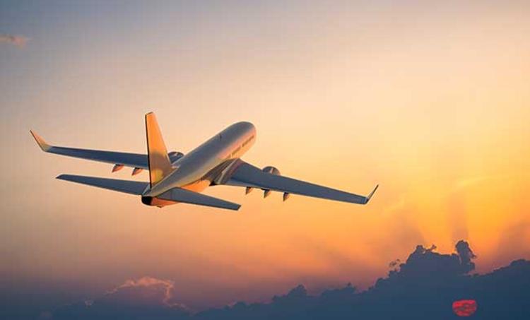 flight service, Covid 19 Evacuation, പ്രവാസികൾ നാട്ടിലേക്ക്, vande bharat mission, flights to india, india flight timings, air tickets to ndia, air ticket booking site, air ticket booking procedure, embassy air tickets, air india flights to Kochi, air India Flights to Kozhikkode, air india flights to trivandrum, air india flights to Kannur, air india express flights to Kochi, air India express Flights to Kozhikkode, air india express flights to trivandrum, air india express flights to Kannur, ships to India, vande bharat mission news, vande bharat mission flight plan, mea flight plan for indians abroad, mha flight plan, mha flight plan india, flight plan, flight start date in india, flight start date, flight start date in india news, mea flight plan for indians abroad, mea, mea news, vande bharat mission mea, vande bharat mission latest news, indians stranded in dubai airport, ദുബായ് വിമാനത്താവളത്തില് കുടുങ്ങിയ ഇന്ത്യാക്കാര്, ദുബായ് വിമാനത്താവളത്തില് കുടുങ്ങിയ മലയാളികള്,flights to evacuate NRIs, പ്രവാസികളെ ഒഴിപ്പിക്കാന് വിമാന സര്വീസ്, iemalayalam, ഐഇമലയാളം