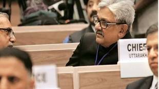 Justice KM Joseph elevation to apex court: All eyes on SC Collegium meeting today