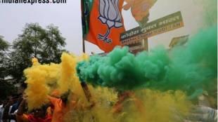 karnataka election kerala tourism