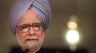Manmohan Singh, Manmohan Singh interview, Manmohan Singh pm modi, Manmohan Singh on pm modi government, Manmohan Singh nda, Manmohan Singh elections, Manmohan Singh news