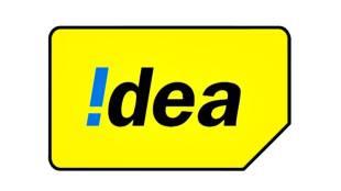 Idea Idea Network Issue Idea Sim Idea Kerala