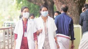 Nipah Virus News, നിപ വെെറസ് വാർത്ത,Nipah Virus in Kochi, കൊച്ചിയില് നിപ, Nipah Student, നിപ വിദ്യാർത്ഥി, Nipah Virus Ernakulam,എറണാകുളത്ത് നിപ വെെറസ്, Nipah Virus,നിപ വെെറസ്, Ernakulam News,എറണാകുളം, Nipah, IE malayalam,