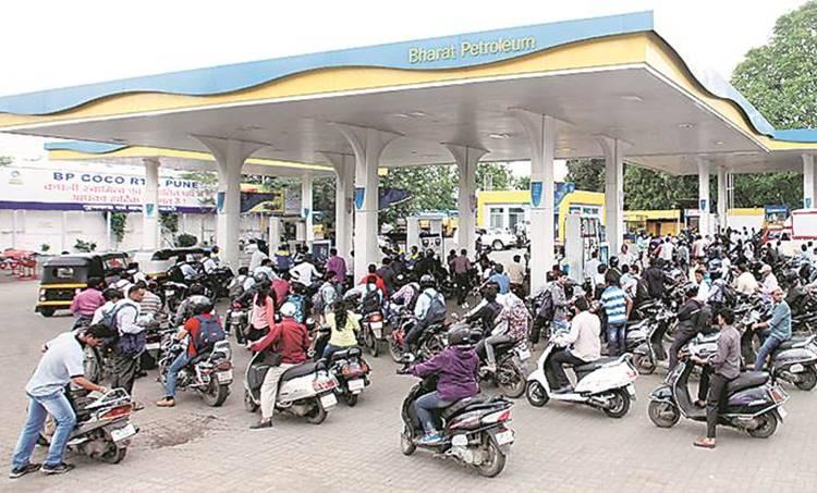 Petrol Diesel Price Hiked,പെട്രോൾ ഡീസൽ വില, പെട്രോൾ വില, ഡീസൽ വില, petrol pump near me, Petrol price today, petrol price kochi, Petrol Diesel Price Today, Petrol Diesel price in kerala, Diesel Price Today, Diesel price in Kochi, Diesel Price in Kerala, iemalayalam, ഐഇ മലയാളം