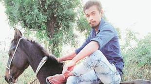 Bhavnagar Dalit was not killed for riding a horse but for harassing woman, says Police