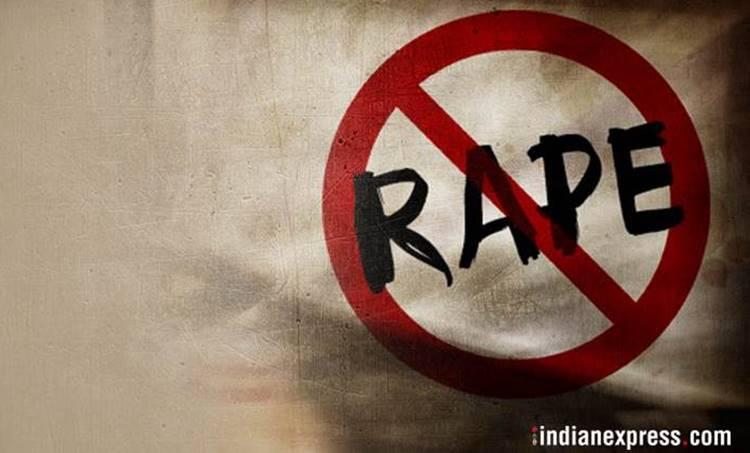 Gangrape, Gurgaon gangrape, Gurgaon police, Sohna gangrape, Bhondsi, latest gurgaon news