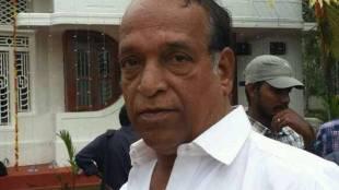Vijayan Peringode