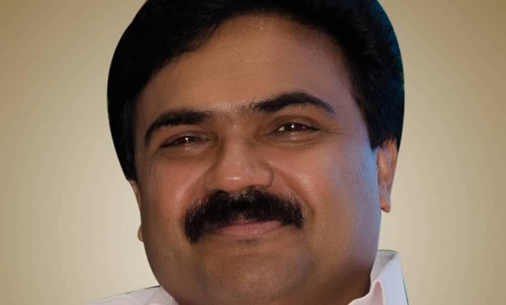Jose K Mani, Rajyasabha, LokSabha, Member of Parliament,Kerala COngress, INC