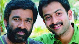 Prithviraj and Ranjith Featured