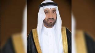 saudi revamp ministry