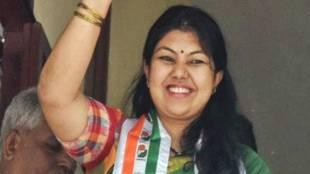 Jayanagar election, Sowmy Reddy, Congress, Jayanagar election results, BJP, B N Prahlad, Karnataka Assembly Elections 2018, Indian Express