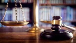 law, court,, ie malayalam