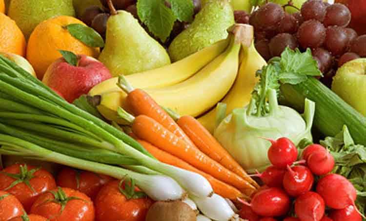 Nipah virus scare: Fruit and vegetables from Kerala banned in Saudi Arabia