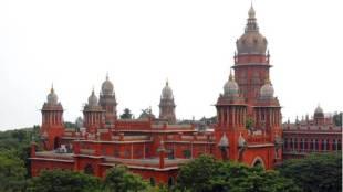 madras high court verdict, in mla case