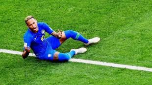 neymar, football news, copa america preparation, copa america, brazil, neymar injury, brazil training, നെയ്മർ, ബ്രസീൽ, കോപ്പ അമേരിക്ക, ie malayalam