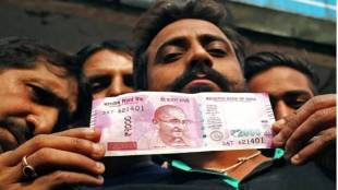 In India, cash is still king! ATM withdrawals up 22%, higher than pre-demonetisation era