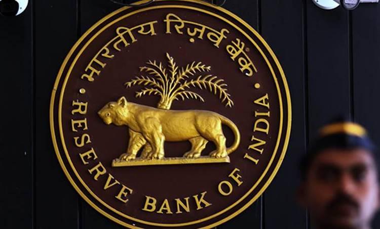 RBI repo rate, RBI cuts repo rate, repo rate, RBI, Shaktikanta Das, Express Explained, Indian Express