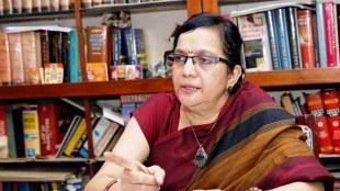 susheela batt against government move