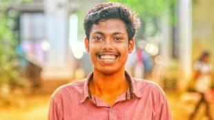abhimayu sfi activist,