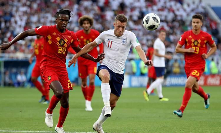 england vs belgium, england, belgium, third-place match, world cup third place, belgium vs england, fifa world cup, fifa news, indian express