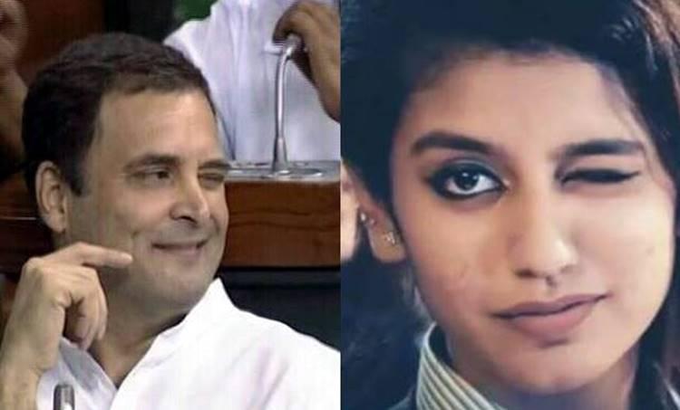 Rahul-Priya