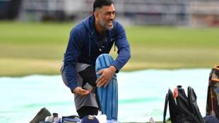 dhoni indian cricket