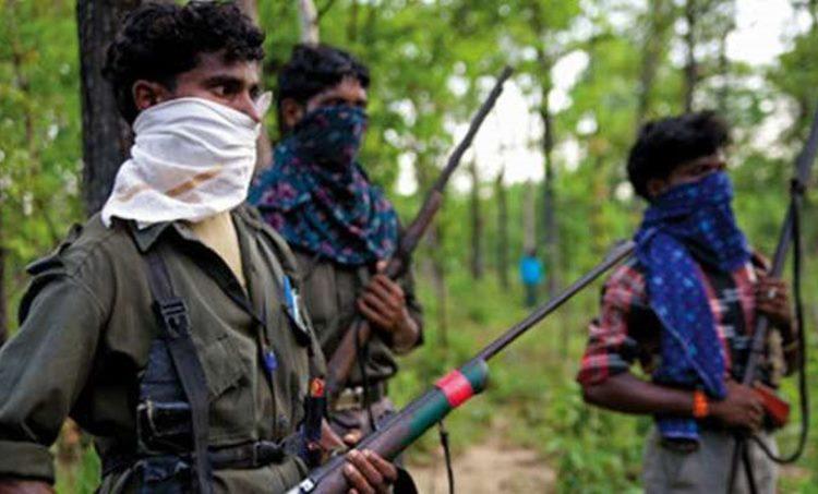 maoist, ie malayalam