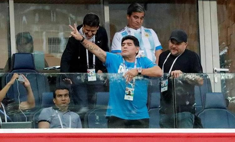 Cannes, കാന്, Cannes film festival,കാന് ചലച്ചിത്ര മേള, Diego Maradona,ഡീഗോ മറഡോണ, maradona cannes,മറഡോണ കാന്, maradona documentry, ie malayalam,