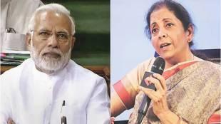 privilege motion, PM Modi, Rafale Deal, Parliament, Congress moves privilege motion, Nirmala Sitharaman, Mallikarjun Kharge, India news