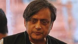 Sashi Tharoor, Shashi Tharoor, Pegasus project, Pegasus, pegasus spyware, Shashi tharoor on pegasus, pegasus latest news, pegasus project news, Shashi Tharoor news, Indian Express news, തരൂർ, ശശി തരൂർ, പെഗാസസ്, ie malayalam