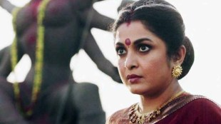 Bahubali Prequel