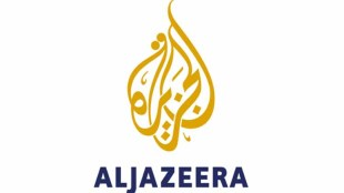 International English news channel Al Jazeera to stop broadcast in India