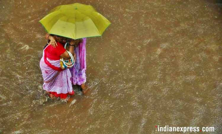 Kerala Floods Rainfall to reduce marginally, but more rains after Aug 19